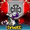 Trivett