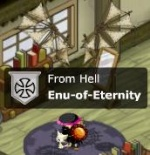 enu-of-eternity