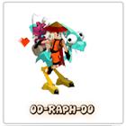 oO-Raph-Oo