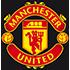Barclays Premier League 1 - Започна!!! 2471629213