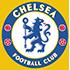 Barclays Premier League 1 - Започна!!! 2685992551