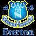 Barclays Premier League 1 - Започна!!! 2897356545
