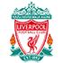 Barclays Premier League 1 - Започна!!! 2921386810
