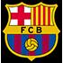 Шампионска Лига Сезон 1 - Завърши!!! 801549581