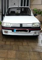 ruiribeiro205