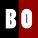 Logo Bloque Obrero