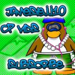 JamesJ98