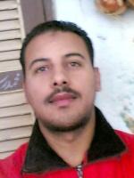 طارق رشاد