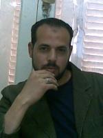 هشام عبد اللة