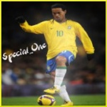 special-one