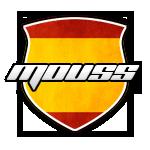 MouSs