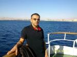 رامي العراقي
