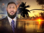 محمد رسول الله و الذين معه 3328-76