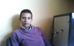 احمد حافظ