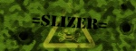 =slizer=