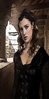 Marianne de Fiswolter