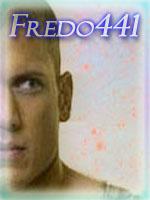 Fredo441