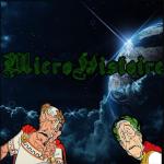 La MicroHistoire