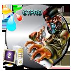 GTPRO