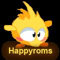 Happyroms