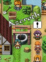 Azeroth