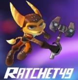 ratchet49