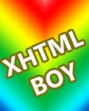 XHTMLBoy