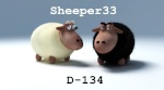 sheeper33