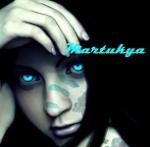 martukya