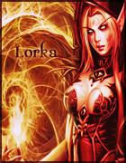 lorka