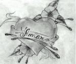 amor94