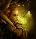 Dara-Artemisa