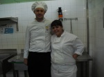 Mini_chef