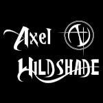 Axel WILDSHADE