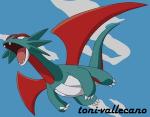 toni-vallecano