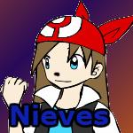 Nieves