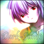 Dark-Jump