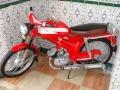 Sevillano83