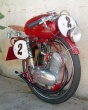 Vídeos, links y publicaciones racing 1289-19