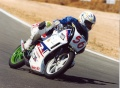 Vídeos, links y publicaciones racing 1372-78