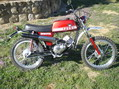 Puch 168-70