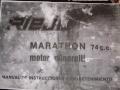 Rieju 194-48