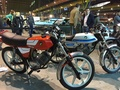 Puch 1983-35