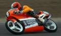 Vídeos, links y publicaciones racing 2006-75
