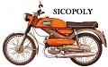 Sicopoly