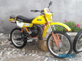 Puch 2784-44