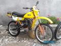 Sección No-moto 2784-44