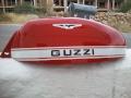 Guzzi Hispania - MH 362-51