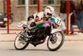Vídeos, links y publicaciones racing 748-8