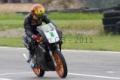 Vídeos, links y publicaciones racing 803-59